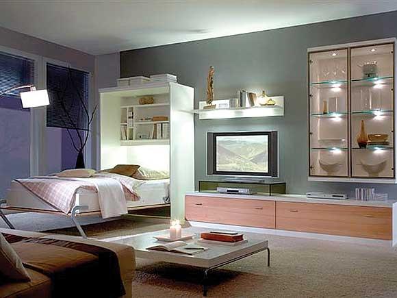platzsparend schlafen haus garten ratgeber f r die kanarischen inseln. Black Bedroom Furniture Sets. Home Design Ideas