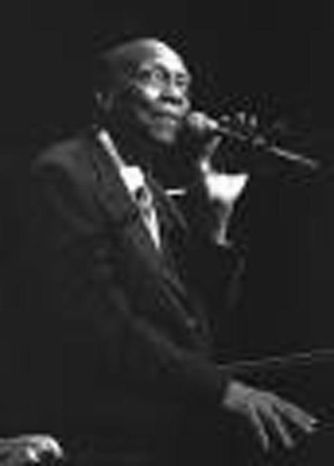 Bebo Valdés, the best of Cuban jazz