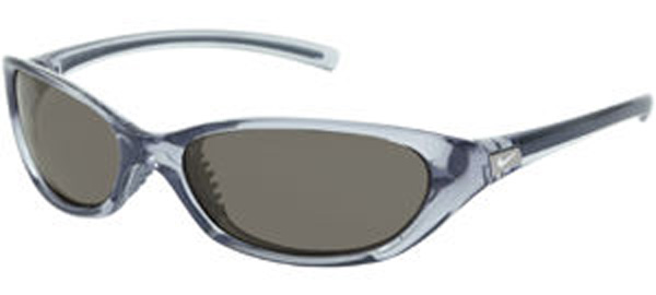 Cool eye style at reduced prices