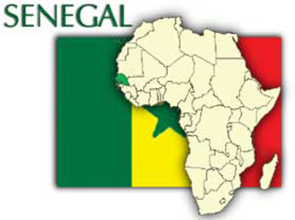 The Canaries may soon enjoy better business relations with Senegal
