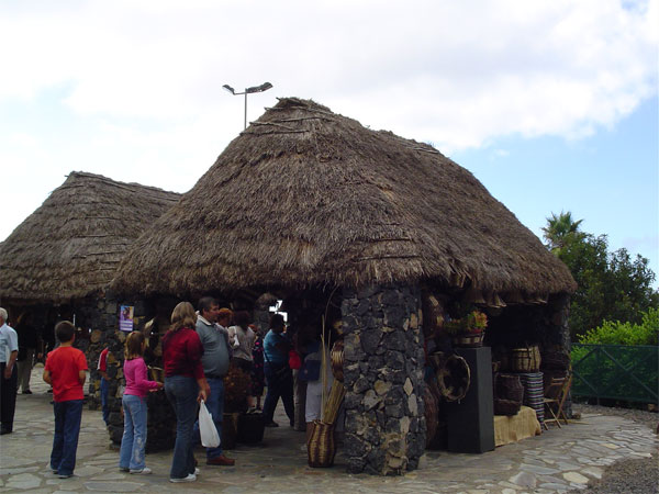 The most craft popular fair in the islands is under threat
