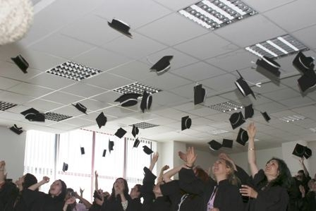 Are our graduates unemployable?