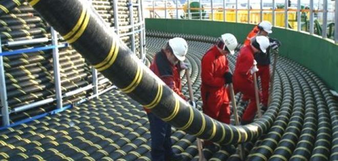 Tenerife considers hooking up to transatlantic undersea fibre optic