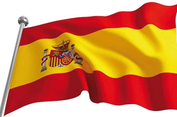 feiertag spanien oktober