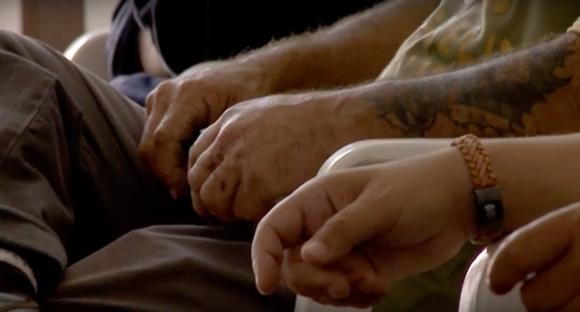 Auf Lanzarote sind mehr als 170 Personen sozial benachteiligt oder ohne Obdach.