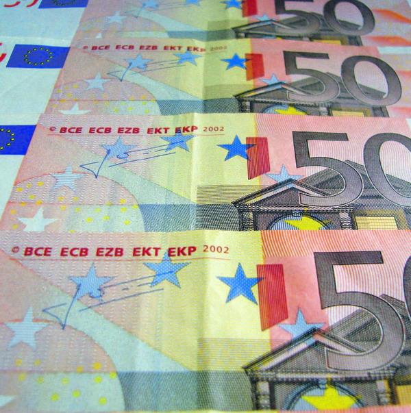 Ab 2008 gibt es in Spanien für 22- bis 30-Jährige Mietbeihilfen von 210 Euro monatlich bis zu vier Jahre lang