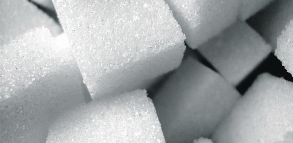 Für Diabetiker und Übergewichtige stellen Zuckerersatzstoffe eine gute Alternative dar