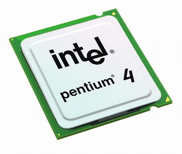 Die Leistung des Hauptprozessors (CPU) ist maßgeblich für die Arbeitsgeschwindkigkeit eines Systems verantwortlich