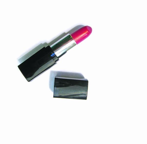 Beauty-Accessoires Nummer Eins: der Lippentift