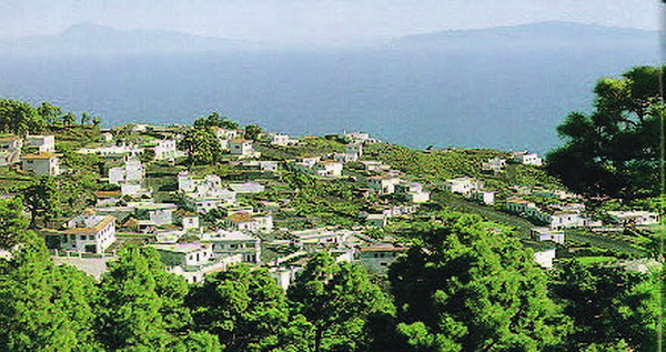 In Fuencaliente wird über die Küstenregionen von La Palma beraten