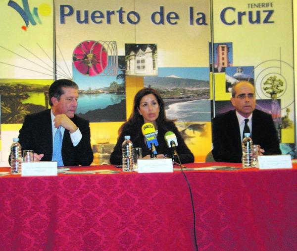 Frederico Mayor Zaragoza setzt auf Frieden, Gerechtigkeit und Wohlergehen für alle Völker
