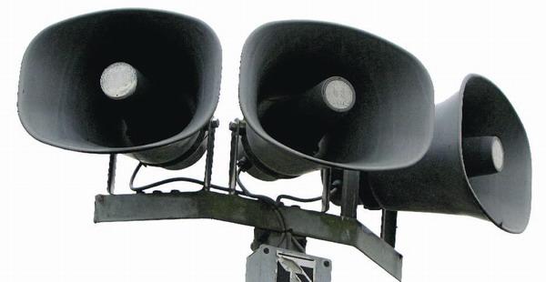 Gehör kann man sich auch leise verschaffen