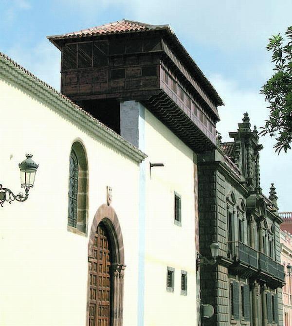 Viele Familien mit Rang und Namen übergaben früher eine der damals noch zahlreichen Töchter dem Kloster.