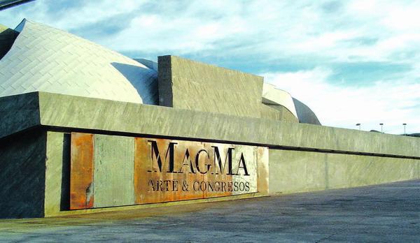 Der ABTA-Kongress wird Ende November im Magma-Zentrum in Playa de Las Américas abgehalten
