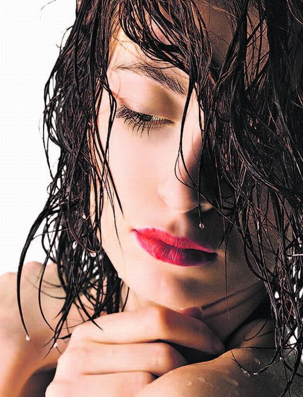 Ein perfekter Teint ist Grundlage für jedes Make-up