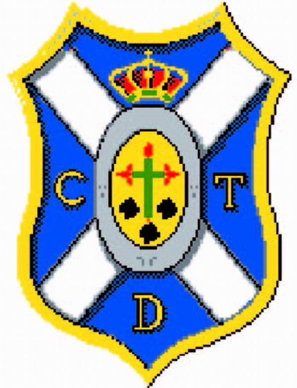 www.clubdeportivotenerife.es