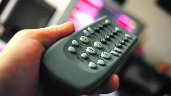 """Droht dem """"Telemüll"""" auf spanischen Sendern das Aus?"""