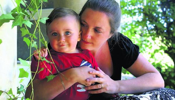 ADS kann auch Kinder aus behüteten Familien betreffen