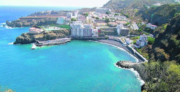 """Die Bucht braucht dringend ein """"Schönheits-Lifting"""""""