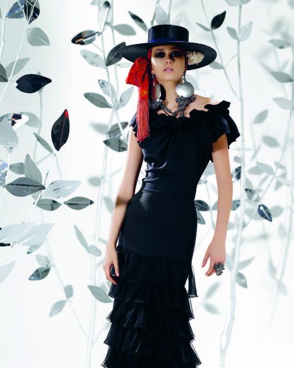 Mit vielen formellen und nichtformellen Ereignissen in den nächsten Tagen ist es schön, sich mit Stil zu kleiden.