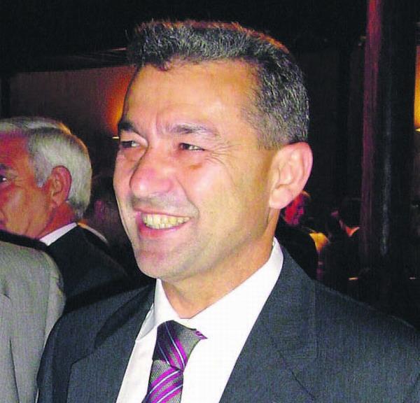 Paulino Riviero fordert die Zentralregierung auf, zu handeln