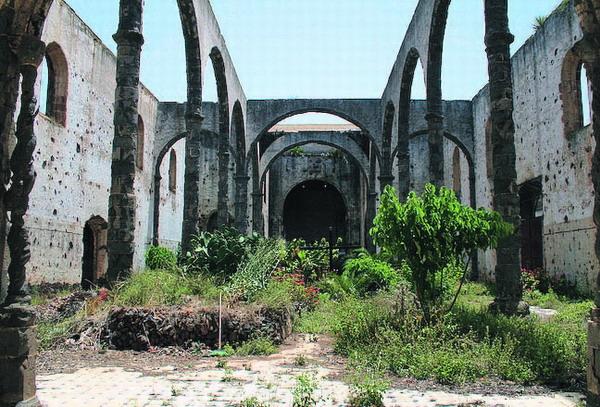 Viele kanarische Persönlichkeiten, Schriftsteller, Maler und Politiker gingen hier einst zur Schule.