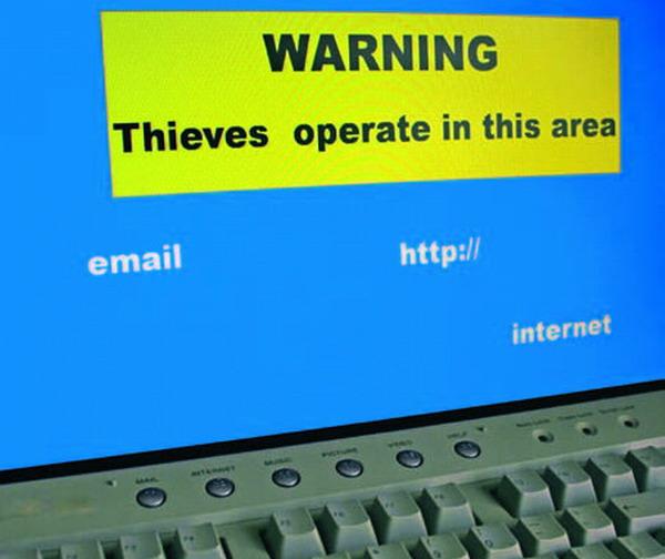 Nicht jede Warnung aus dem Internet basiert auf einer Tatsache