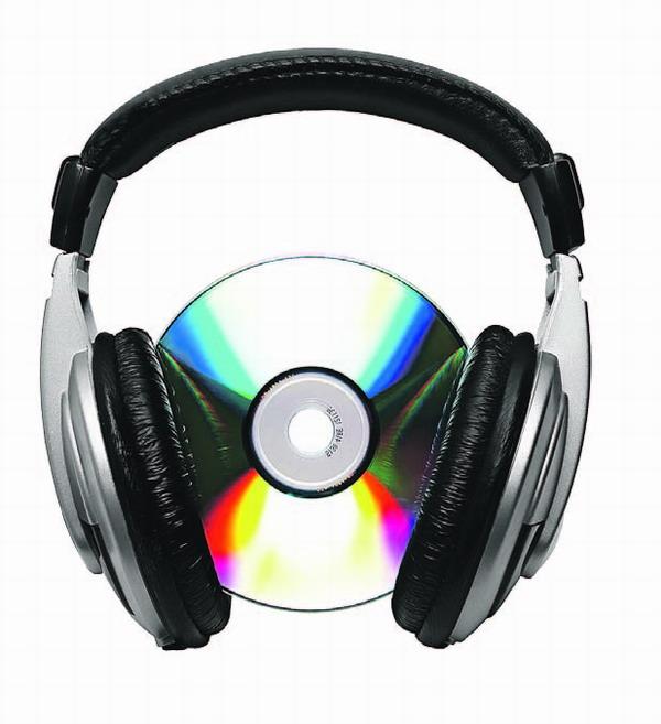 Auch Musikpiraten haben das Recht auf Datenschutz