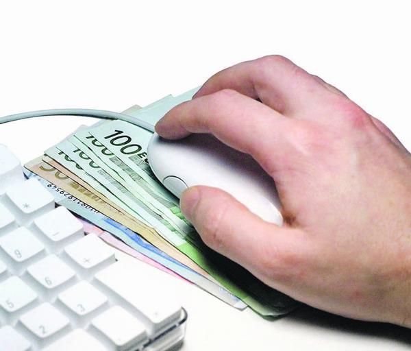 Illegal – Ver- und Ersteigerung von Wahlzetteln im Internet