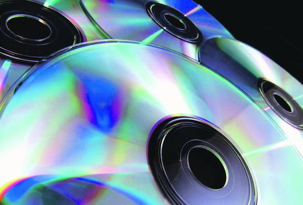 Toshiba nimmt seine hochaufgelöste HD-DVD vom Markt