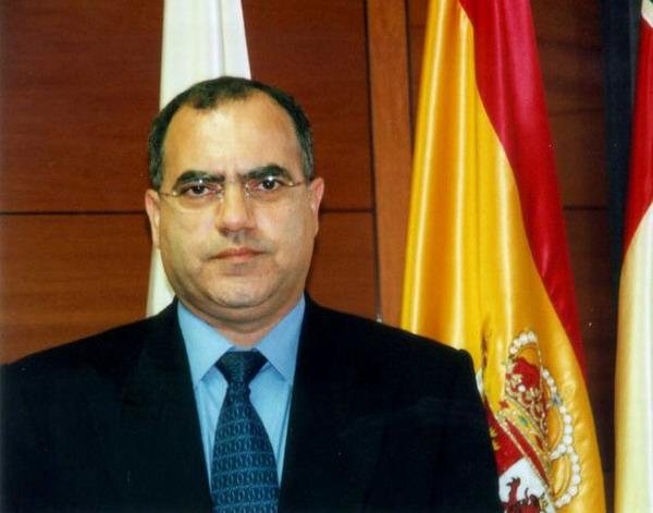 Wenn nichts von der kanarischen Regierung kommt, will Casimiro Curbelo handeln