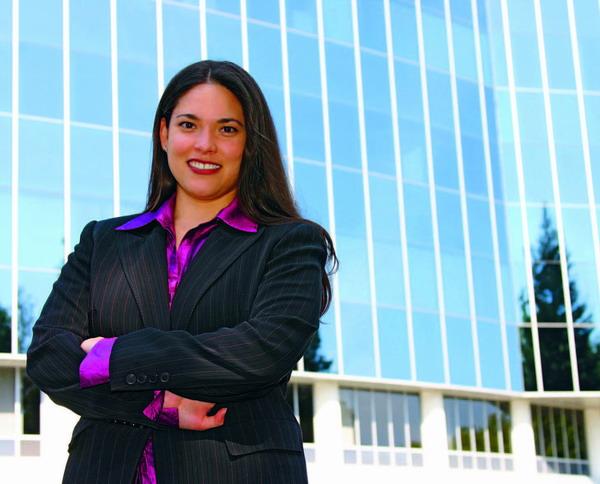 Immer mehr Firmen erkennen: Frauen im Management sind beinahe eine Garantie für wirtschaftlichen Erfolg