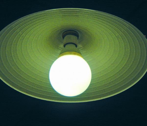 Künstliches Licht beeinflusst den menschlichen Biorhythmus