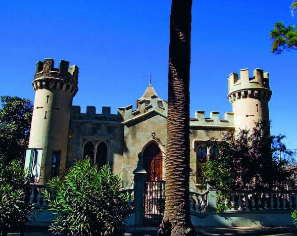 Alle Städte des Weltkulturerbes haben eine große Geschichte und wunderschöne historische Bauten