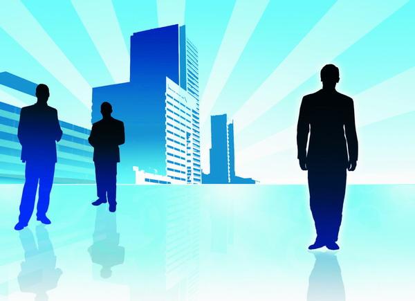 Das Berufsleben - eine ganz eigene Welt mit bestimmten Regeln für ein funktionierendes Miteinander