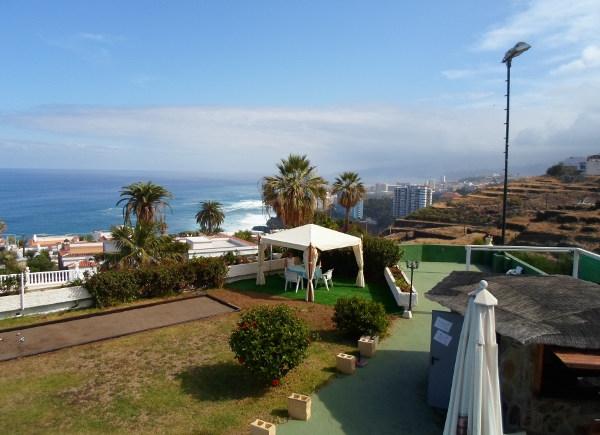 Am Freitag wird auf der Boulebahn des Tenniscenters Miramar ein Turnier ausgetragen und dazu gibt es französische Spezialitäten.