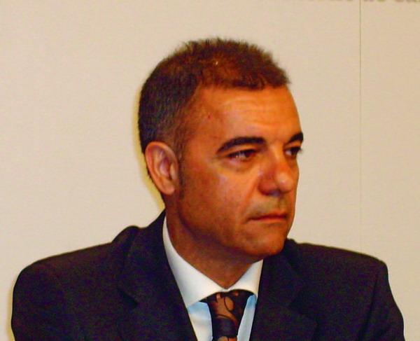 Jordi (Personal Coach), Barcelona