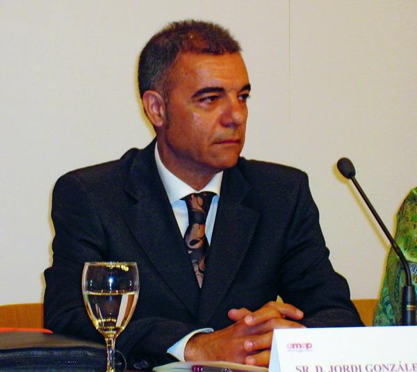 "Jordi Gonzalez Guillem zählt zu den ""Coach-Gurus"" der Businesswelt"