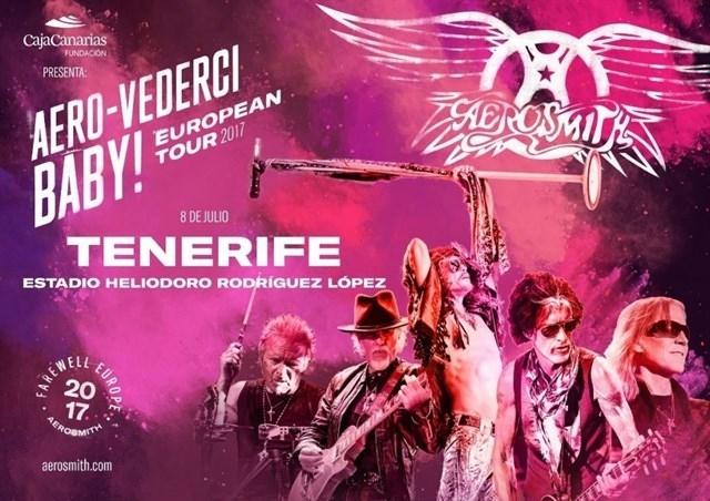 Aero-Verdeci Bady! European Tour
