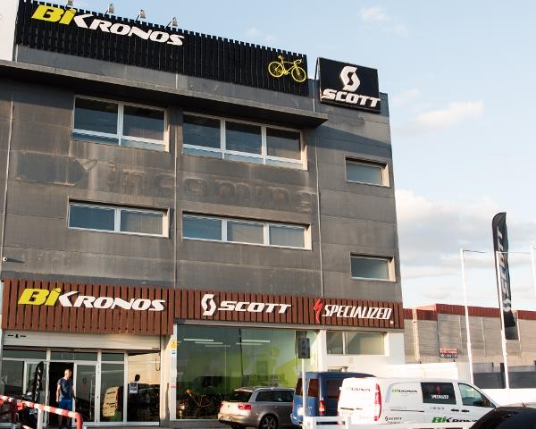 Die erste Adresse für Fans des Radsports