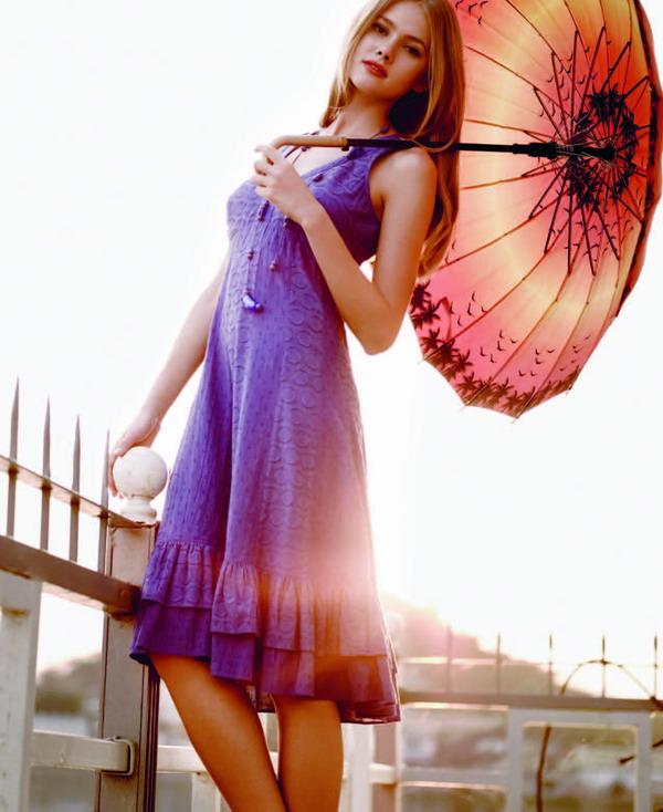 Smart oder Casual, weiblich - diese Kleidung gibt es bei Marks and Spencer. Besuchen Sie den Shop oder kaufen Sie Online bei www.marksandspencer.com . Der Schlussverkauf läuft noch.