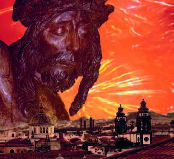 Fiestas del Santísimo Cristo in La Laguna
