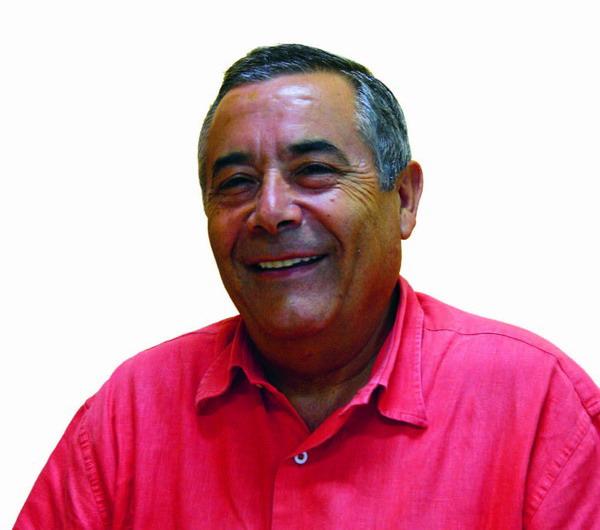 Victoriano Martínez Castaño – ein Mann mit unternehmerischer Weitsicht und einer väterlichen Mitarbeiterführung