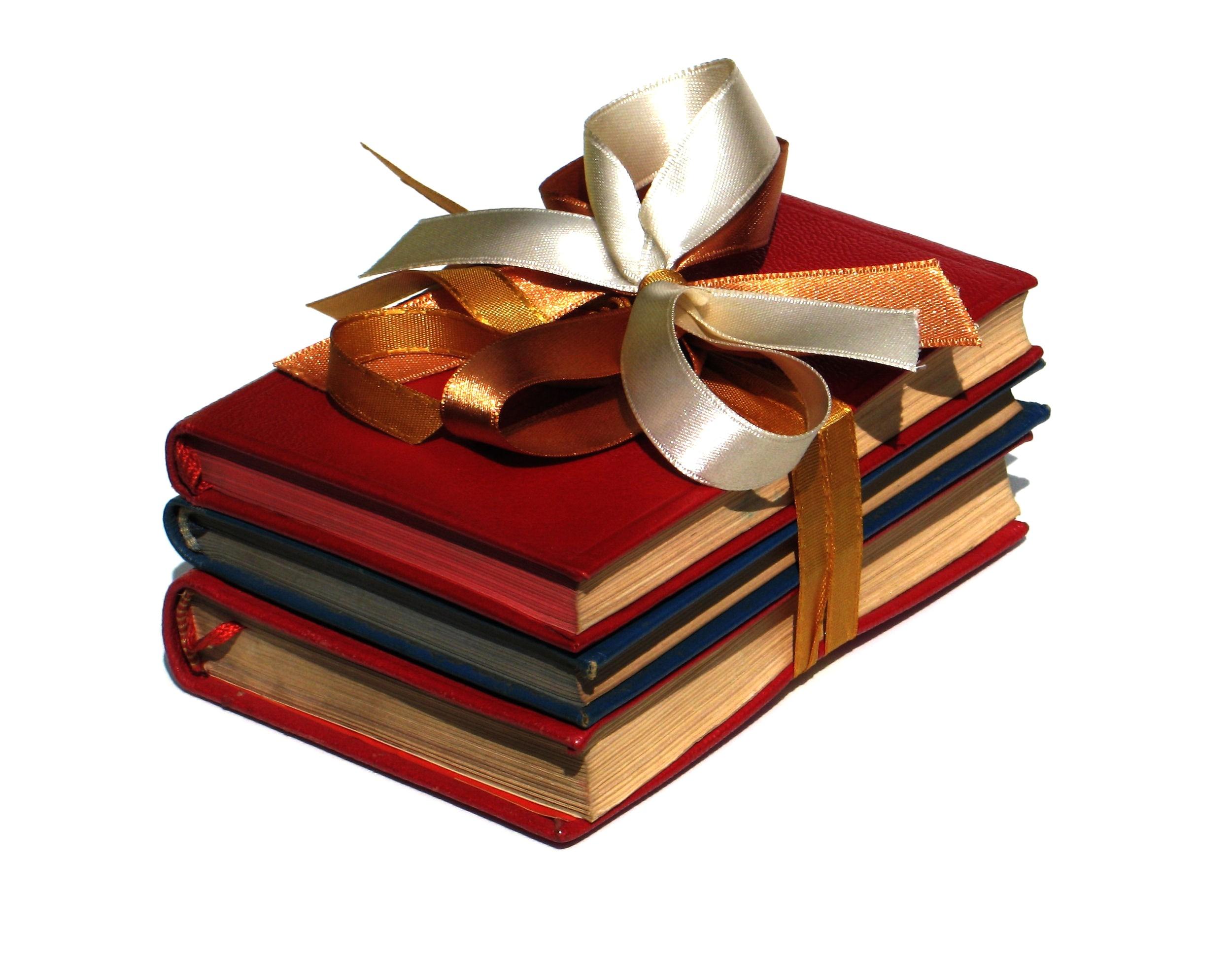 kanarenexpress.com - Weihnachten in der Krise Billig-Geschenke statt ...