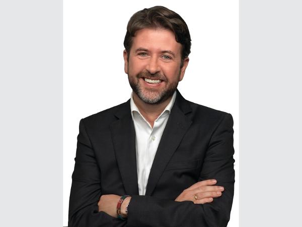 Carlos Enrique Alonso Rodríguez