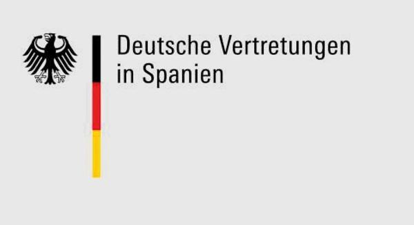 Wahl zum Deutschen Bundestag