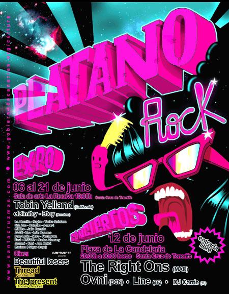 Plakat des