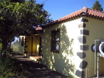 Viele Ferienhaus-Vermieter nutzten ehemalige kleine Häuser und Ställe, um sie für touristische Unterkünfte umzubauen