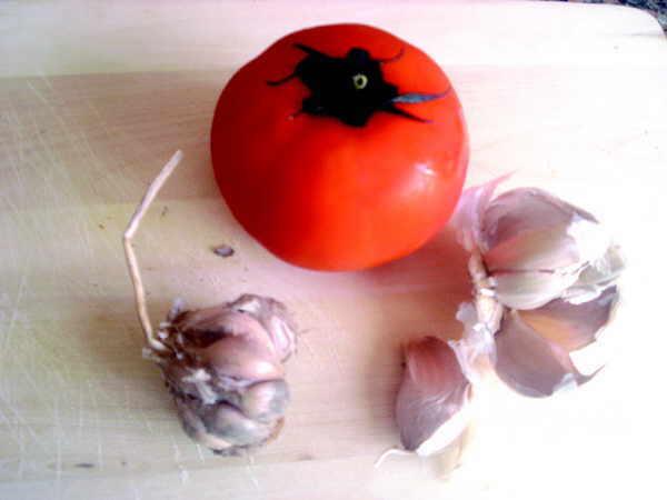 Knoblauch ist das geheime i-Tüpfelchen vieler kulinarischer Genüsse.