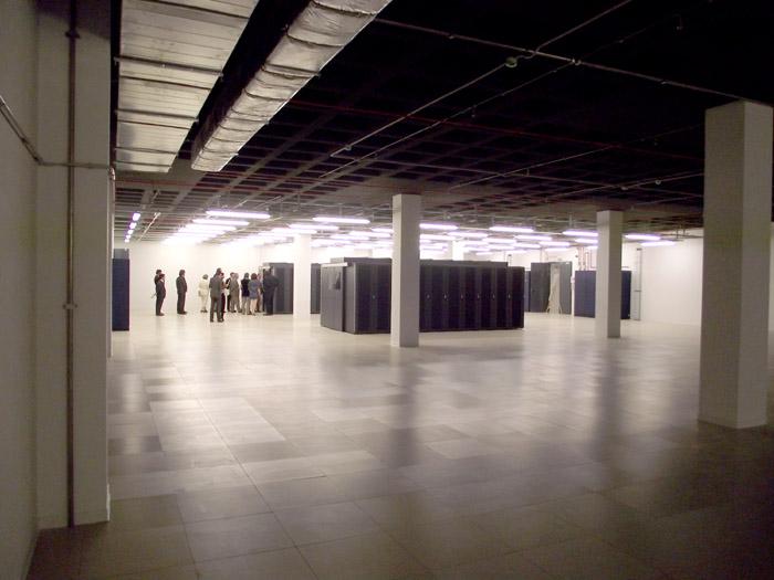 ALIX-Server-Halle